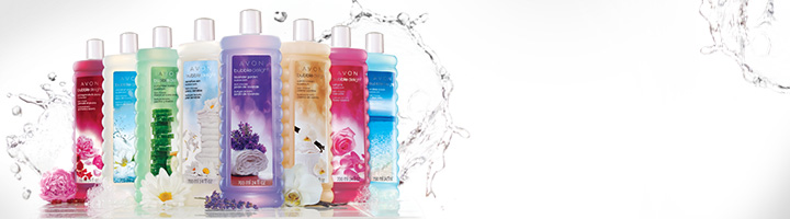 avon-bath-and-body-bath-and-shower-bubble-bath (1)