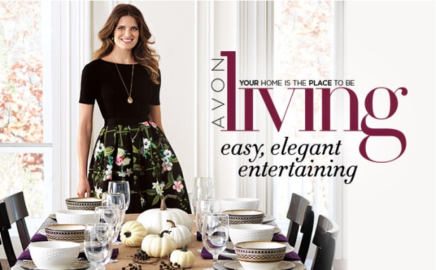 avon-living-header-c20.jpg