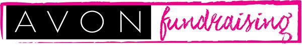 header-avon-fundraising-en.png