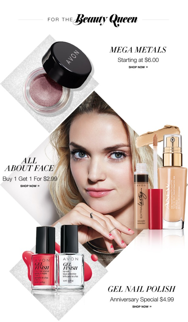 avon-makeup-grid-c25.jpg