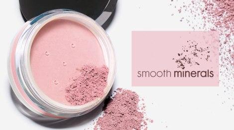 avon-smooth-minerals.jpg