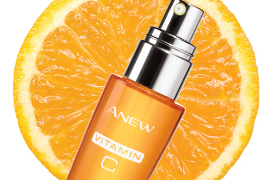 campaign-central-anew-vitamin-c-serum-header.jpg