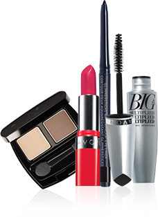 dd-nyr-4-piece-date-night-makeup-set.jpg