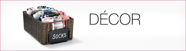 avon-living_organizing-pl-header-decor-v02.jpg