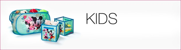 avon-living_organizing-pl-header-kids-v02.jpg