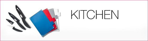 avon-living_organizing-pl-header-kitchen-v02.jpg