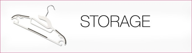 avon-living_organizing-pl-header-storage-v02.jpg