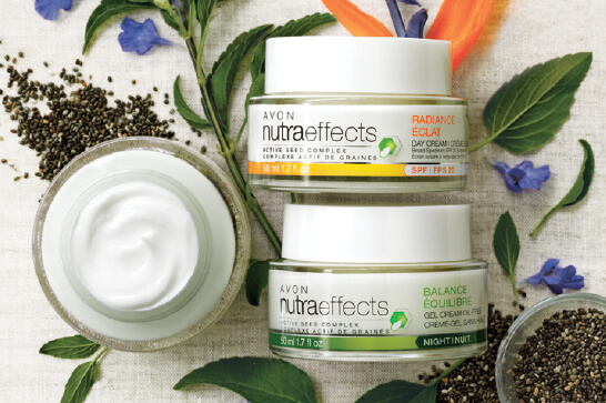 campaign-central-campaign-central-nutraeffects-header