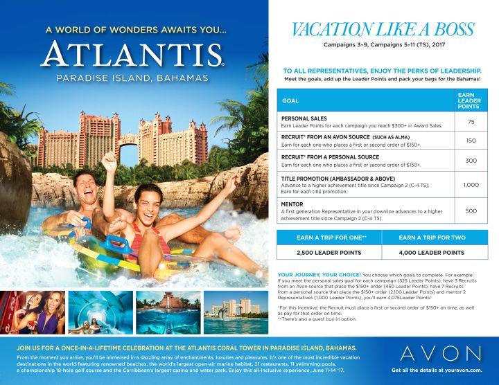 vacation-like-a-boss-flyer-en-1.jpg