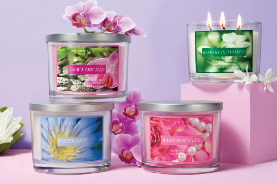 campaign-central-spring-home-fragrance-candles-header.jpg