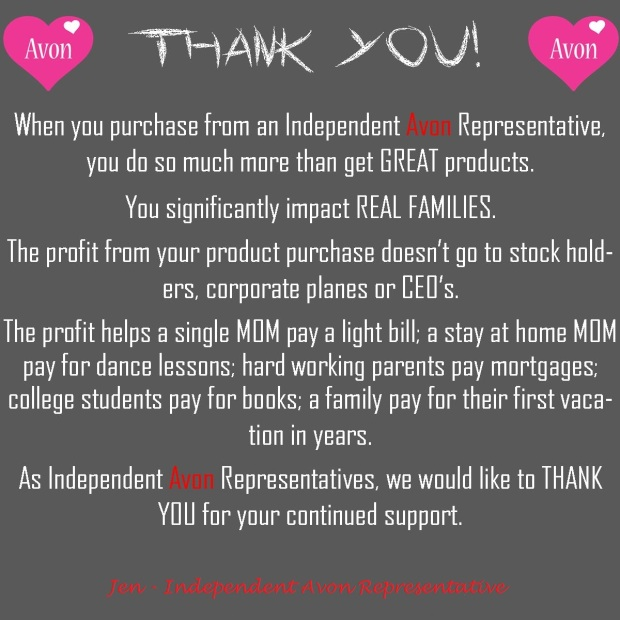 2-11-16-thank-you-for-your-support.jpg