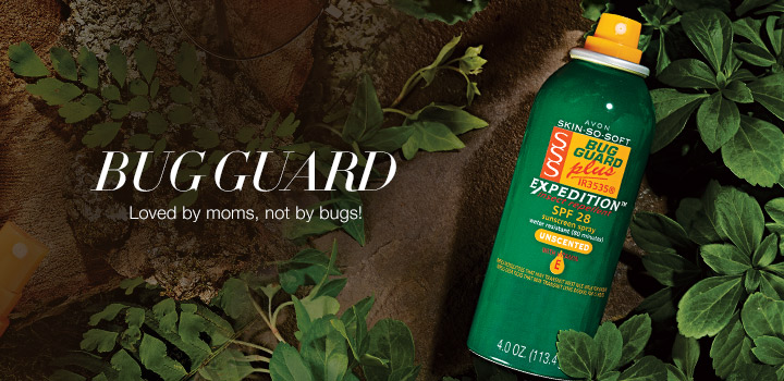 2016-c11-sss-bug-guard-pl-header.jpg
