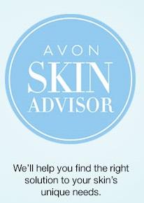 skincare-consultation-plp.jpg