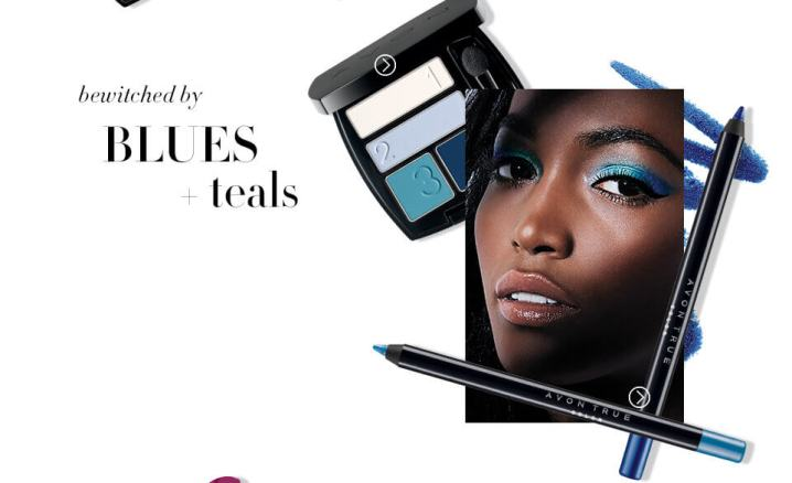 avon-new-now-blues-teals-july-2017.jpg