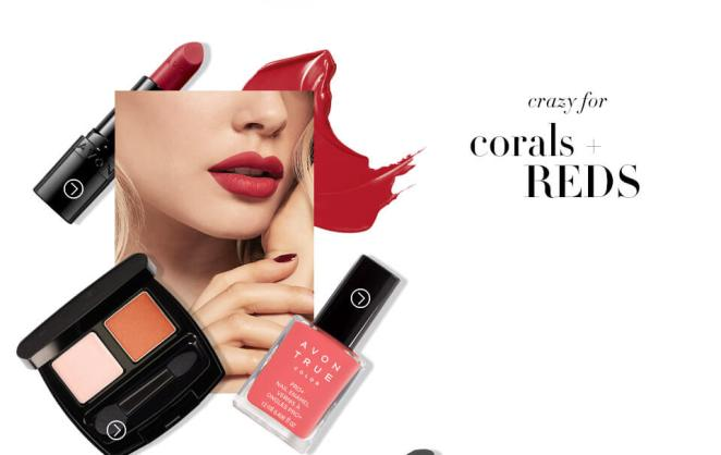 avon-new-now-corals-reds-july-2017.jpg